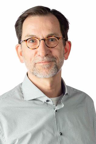 Henri Sonnemans